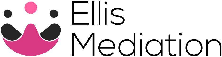 Ellis Mediation