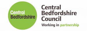 Central Bedfordshire Council - Working in partnership